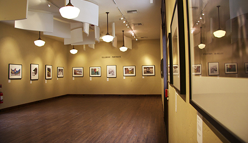 dtgallery